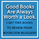 BookLook Bloggers